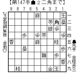 kifu20140208o