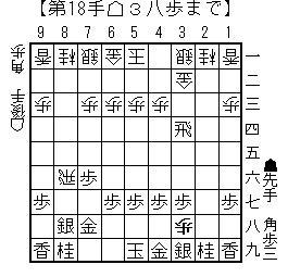kifu20140209b