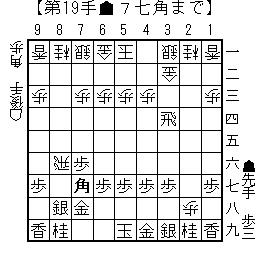 kifu20140209c