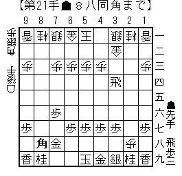 kifu20140209f
