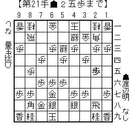 kifu20140216a