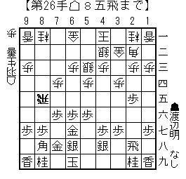 kifu20140216b