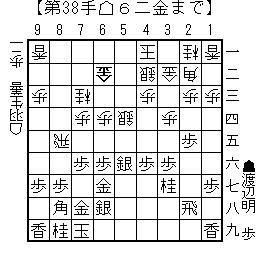 kifu20140216d
