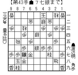 kifu20140216f