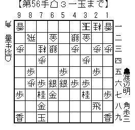 kifu20140216h