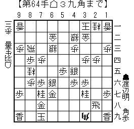 kifu20140216i