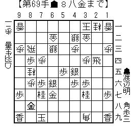 kifu20140216j