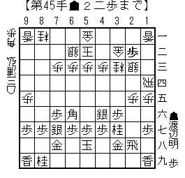 kifu20140217c