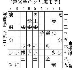 kifu20140217d