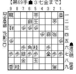 kifu20140217e