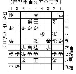 kifu20140217g