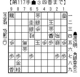 kifu20140217i