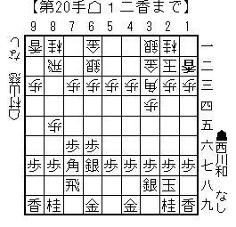 kifu20140218a