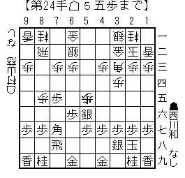 kifu20140218b