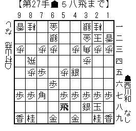 kifu20140218c