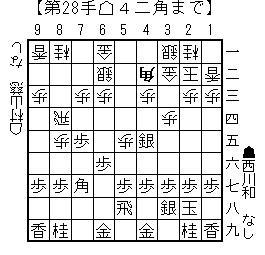 kifu20140218c2