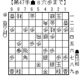 kifu20140218g