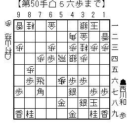 kifu20140218h