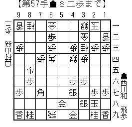 kifu20140218i