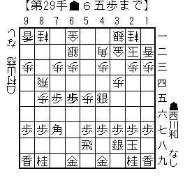 kifu20140218j