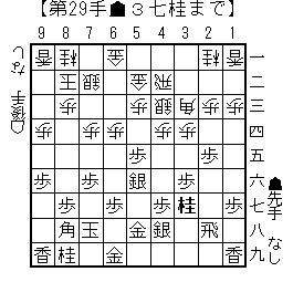 kifu20140218k