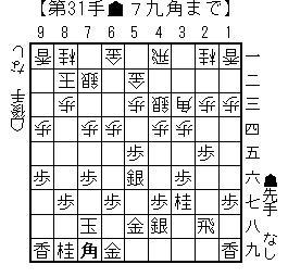 kifu20140218m
