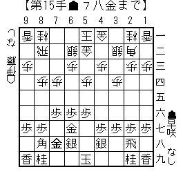hensokuyaguranaka131216a
