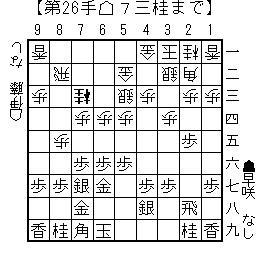 hensokuyaguranaka131216b