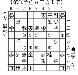 hensokuyaguranaka131216c