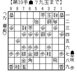 hensokuyaguranaka131216d