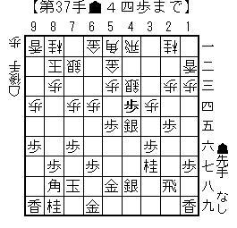 kifu20140301a