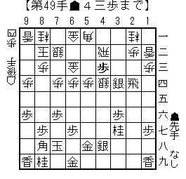 kifu20140301b