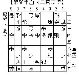 kifu20140301c