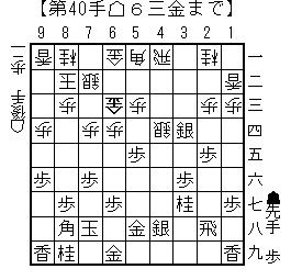 kifu20140301g