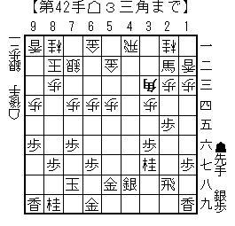 kifu20140301i