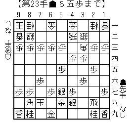kifu20140306a