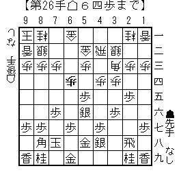 kifu20140306b
