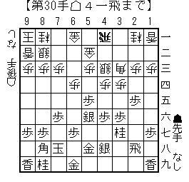 kifu20140306c