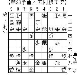 kifu20140306d