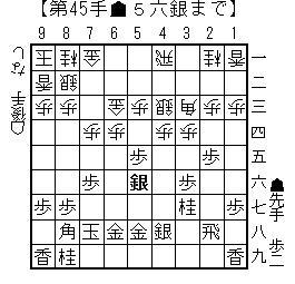 kifu20140306f