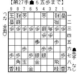 kifu20140307a