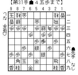 kifu20140307b