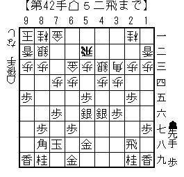 kifu20140307c