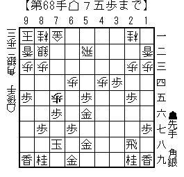 kifu20140307e