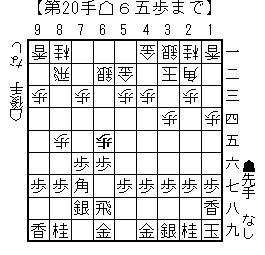 kifu20140308a