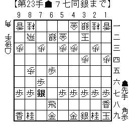 kifu20140308b