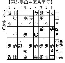 kifu20140308c
