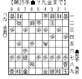 kifu20140308d