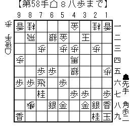 kifu20140308e