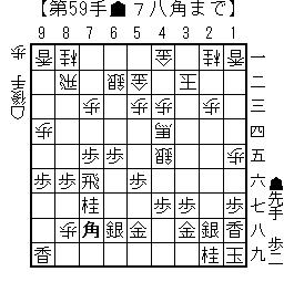 kifu20140308f